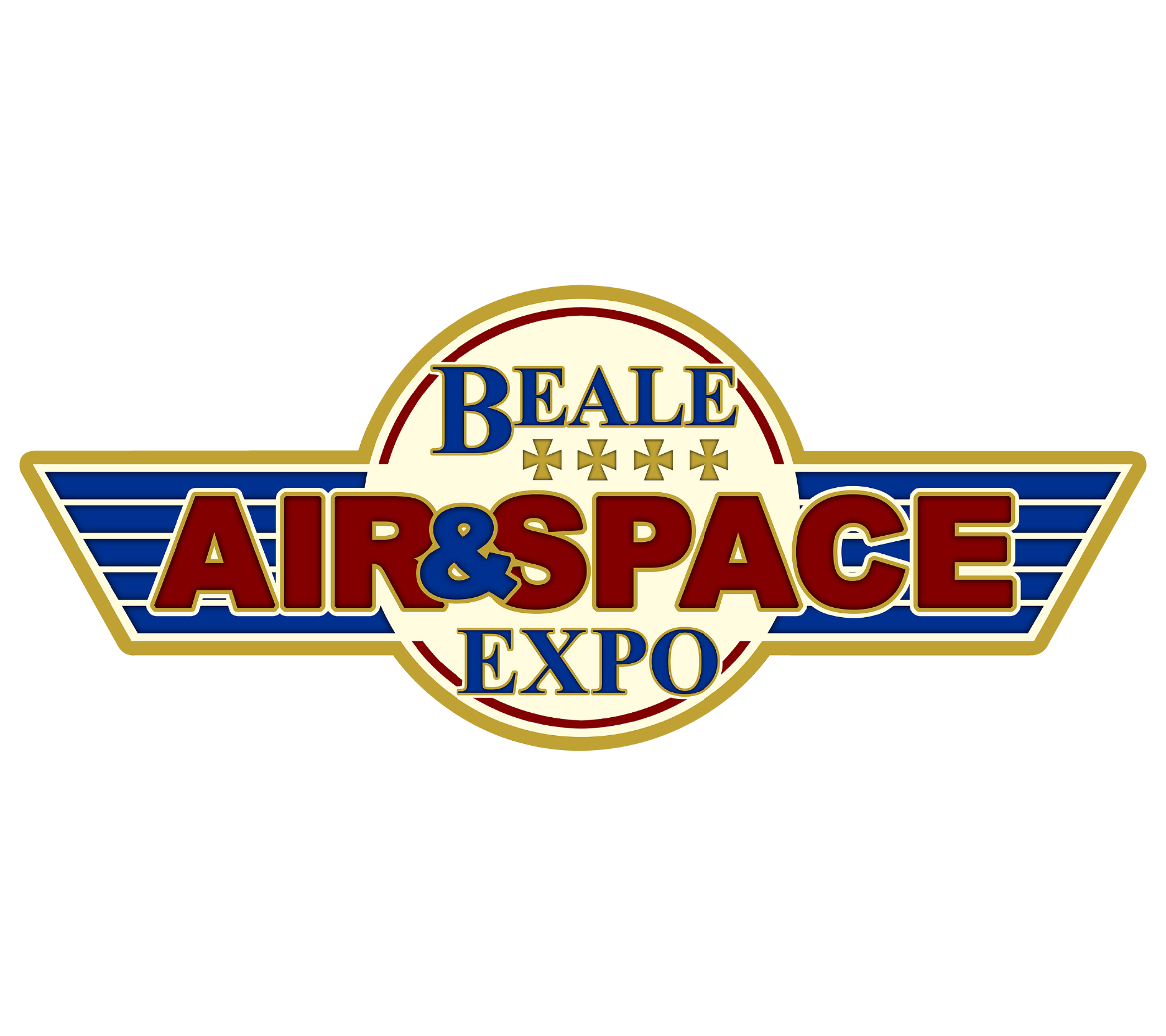 Beale Air and Space Expo